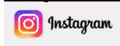 Siga pelo Instagram!
